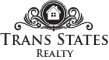 Trans States Realty